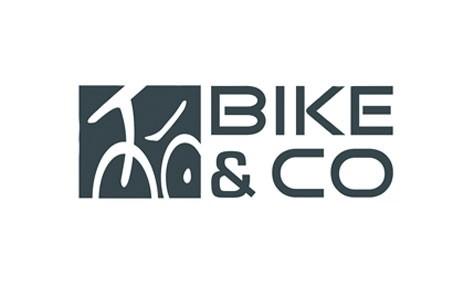 e52f24057bd Bike&Co - åbningstider - Strandvejen 134 - Hellerup
